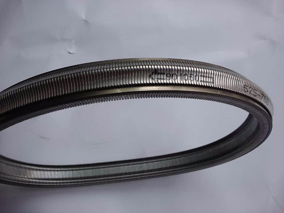 901050 Transmission Chain/Belt for Hyundai Sonata CVT