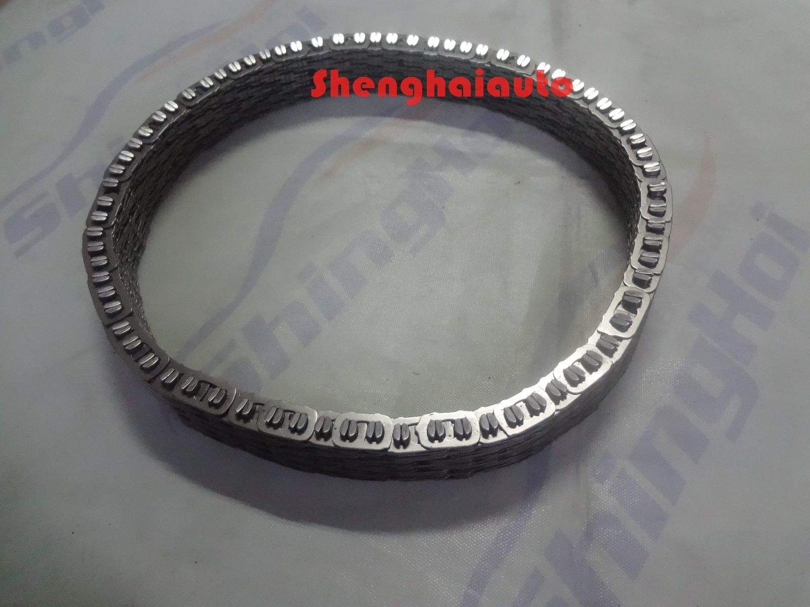 0AW331301B Automatic CVT 0AW transmission chain belt for Audi A4 A5 A6 A7