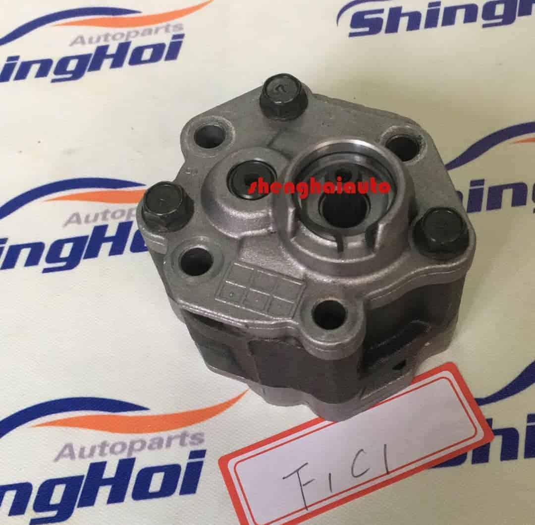 F1C1 CVT Transmission Oil Pump for MITSUBISHI COLT LANCER DION