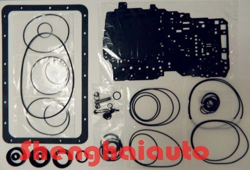 A650E Transmission Overhaul Gasket for SC400 SC430 GS400 GS430 IS300 LS400  LS430